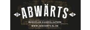 Abwärts Musicclub