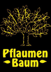 Pflaumenbaum kaiserslautern single party